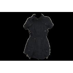 Veste, taille 44  Manteau & veste Taille L 28,99€