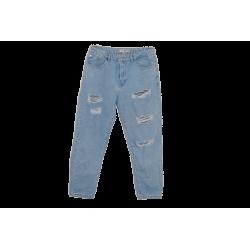 Pantalon Pimkie, taille 40 Pimkie M Pantalon Femme 19,99€