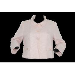 Blazer Antonnelle, taille 40 Antonnelle Manteau & veste Taille M 25,00€