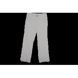 Pantalon DDP, taille 38 DDP M Pantalon Femme 25,00€