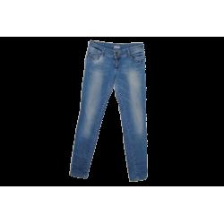 Pantalon Cache cache, taille 42 Cache Cache  L Pantalon Femme 25,00€