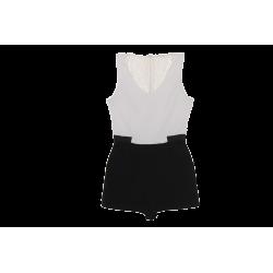 Combishort Naf naf, taille 40 Naf naf Short Taille M 24,98€