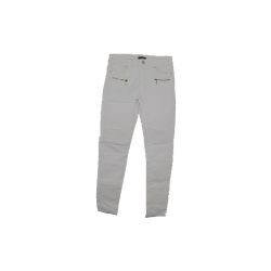 Pantalon Morgan, taille 40 Morgan M Pantalon Femme 30,00€