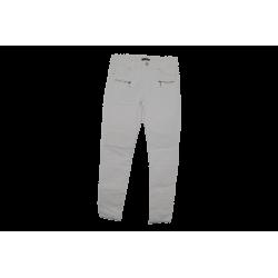 Pantalon Morgan, taille 40 Morgan Pantalon Taille M 30,00€