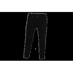 Pantalon Cop.copine, taille 38 cop.copine M Pantalon Femme 30,00€