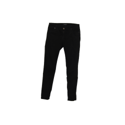 Pantalon Cop.copine, taille 38 cop.copine Pantalon Taille M 30,00€