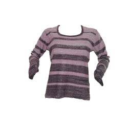 Pull, taille M  M Pull Femme 12,00€