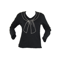Pull Dim, taille M Dim Pull Taille M 12,00 €