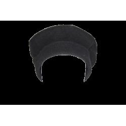 Chapeau Femme  Accessoire 10,00€