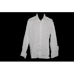 Chemise Devred, taille XXL Devred Chemise Taille M 18,00€