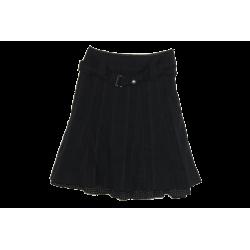 Jupe La bande à MAMA, taille 40 La bande à Mama Jupe Taille M 14,99€