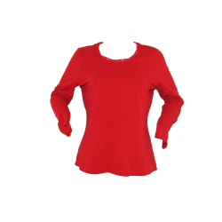 Pull Betty Barclay, taille 40 Betty Barclay Pull Taille M 9,98 €