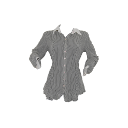 Chemise DDP, taille M DDP Accueil 9,98€