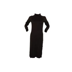 Robe Only, taille M Only Robe Taille M 19,99€