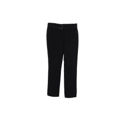 Pantalon Hennes, taille 42 Hennes Pantalon Taille L 25,00€