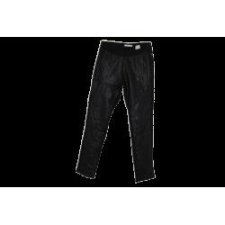 Caleçon IKKS, taille L IKKS Pantalon Taille L 25,00€