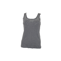 Débardeur Yessica, taille S Yessica S Haut Femme 5,00€