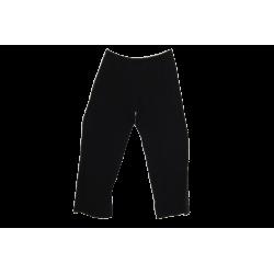 Bas de Pyjama Calvin Klein, taille M Calvin Klein   Pyjama taille M 6,00€