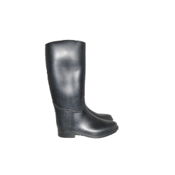 Botte, pointure 13 Décathlon Chaussure Fille 6,00 €