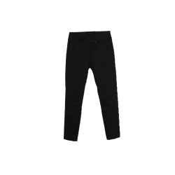 Pantalon IKKS, taille S/M IKKS S Pantalon Femme 30,00€