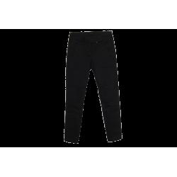 Pantalon IKKS, taille 36 IKKS Pantalon Taille S 25,00€