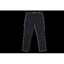 Pantalon IKKS, taille 38 IKKS M Pantalon Femme 27,00€