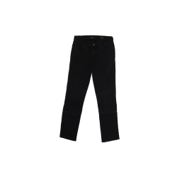 Pantalon Levi's, taille S Levi's Pantalon Taille S 25,00€