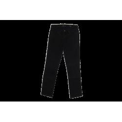 Pantalon Levi's, taille S Levi's S Pantalon Femme 25,00€