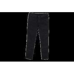 Pantalon IKKS, taille 38 IKKS Pantalon Taille M 24,00€