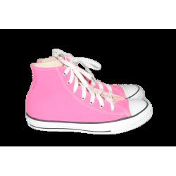Basket Converse, pointure 35 Converse Chaussure Fille 10,00€