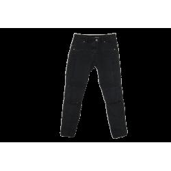 Pantalon Please, taille S Please Pantalon Taille S 25,00€