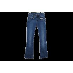 Pantalon IKKS, tailleXS IKKS Pantalon Taille XS 25,00€