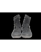 Bottine Régine, pointure 35 Régine Chaussure Fille 19,98€