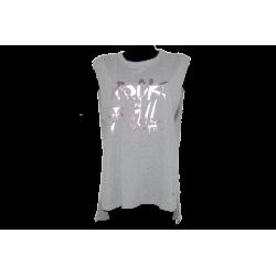 T-shirt Please, taille L Please L Haut Femme 9,00€