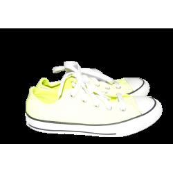 Basket Converse, pointure 35 Converse Chaussure Fille 15,00€