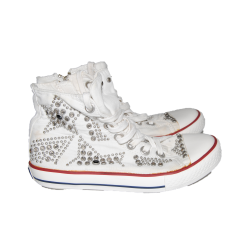 Basket Ash Kids, pointure 35 Ash Kids Chaussure Fille 15,00 €