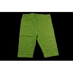 Pantalon, 3 mois Sans marque Bébé 3 mois  3,60€