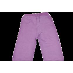 Pantalon Kimbaloo, 18 mois Kimbaloo Bébé 18 mois 6,00€