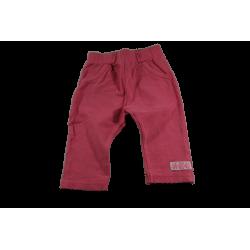 Pantalon Dirkje, 3 mois Dirkje Bébé 3 mois  2,40€