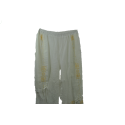 Ensemble, taille L C.B 2008 Pantalon Taille L 24,00€