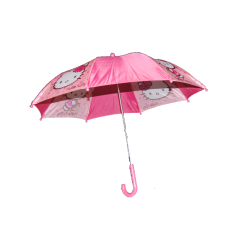 Parapluie Hello Kitty Hello Kitty Accessoire Enfant Occasion 6,00 €