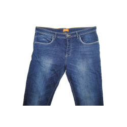 Pantalon Casual, taille 44 Casual Pantalon Taille L 24,00€