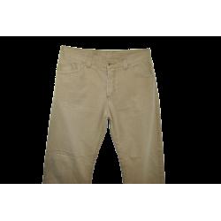 Pantalon Brice, taille L Brice  Pantalon Taille L 14,40€