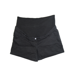 Short Kiabi, taille 44 Kiabi Grossesse Taille L 14,40€