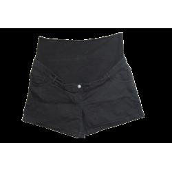 Short Kiabi, taille 44 Kiabi Short taille L 14,40€