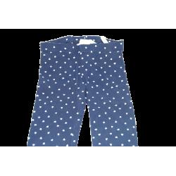 Pantalon Name, 3 ans Name Bébé 36 mois 4,80€