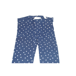 Pantalon Name, 3 ans  Bébé 36 mois 4,80€