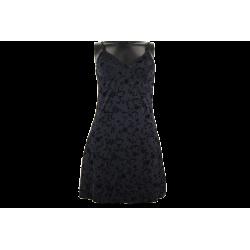 Nuisette Steffy, taille M Steffy Robe taille M 18,00€