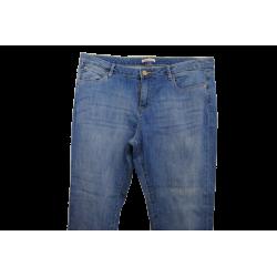 Pantacourt Camaïeu, taille L Camaïeu Pantalon Taille L 14,40€