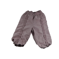 Pantalon, 6 mois Sans marque Bébé 6 mois 9,60€